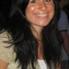 sarah ashley