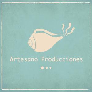 Profile picture for Artesano Producciones