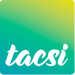 Profile picture for TACSI