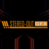 STEREO OUT GFX