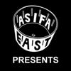 ASIFA-East