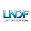 Light and Dark Films