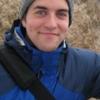 Josh Lowensohn