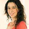 Carolina Jimenez G.