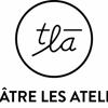 Théâtre Les Ateliers