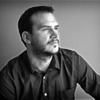 Alvaro A. Ricciardelli