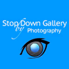 Stop Down Gallery