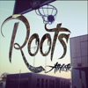 Roots Athletic