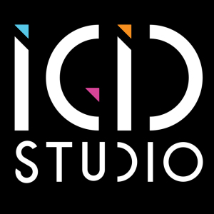Profile picture for IGID Studio