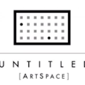 Profile picture for Untited ArtSpace