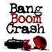 BangBoomCrash