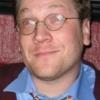 Tyler Ortman