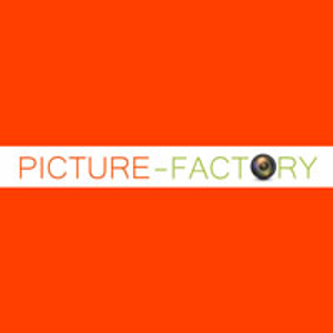 Profile picture for PICTURE-FACTORY