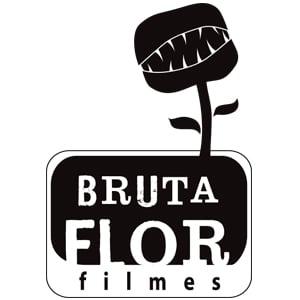 Profile picture for Bruta Flor Filmes