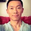 Mark Zhu