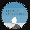 Tiny House Expediton