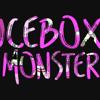 Icebox Monster