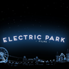 Electric Park Films