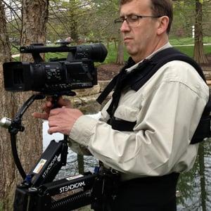 Profile picture for Michael  Sandknop