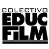 Colectivo Educfilm