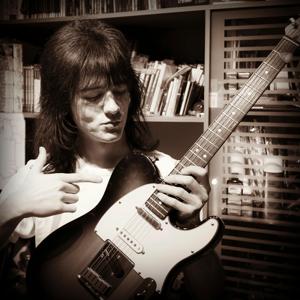 Profile picture for Marco Stoppazzini