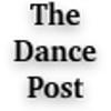 The Dance Post