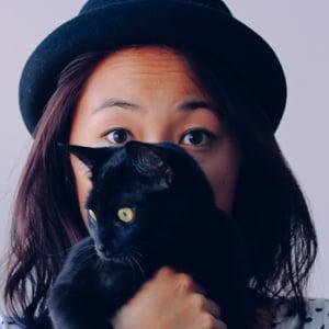 Profile picture for kiyoko
