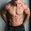WorkingMuscle.com