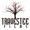 Travestee Films