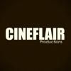 Cineflair