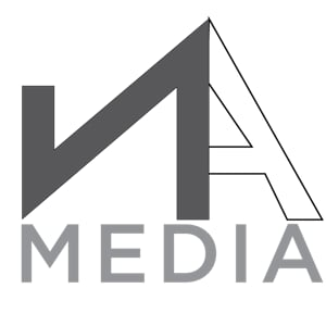Profile picture for Nick Andrews Productions