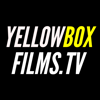 YELLOWBOXFILMS.TV