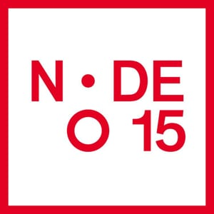 Profile picture for NODE Forum for Digital Arts