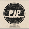 Pier Jump Productions