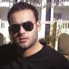 ahmed hbibi