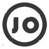 jean-olivier bégin