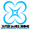 OuterBanksDrone