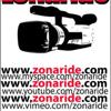 www.zonaride.com