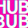 HUB-BUB