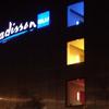 Radisson Blu Toulouse Airport