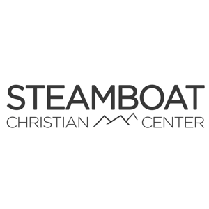 Profile picture for Steamboat Christian Center