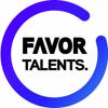 Favor Talents