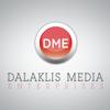 Dalaklis Media Enterprises