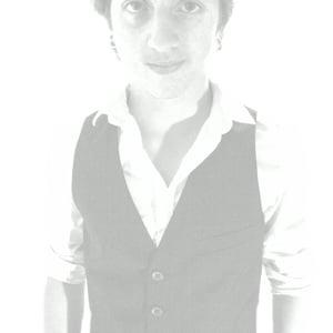 Profile picture for Benoît Dietrich