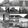 Fjfm Produzioni