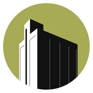 Profile picture for Proyecto Silos