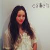 Callie Barlow