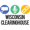 Wisconsin Clearinghouse