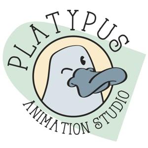 Profile picture for Platypus Animation Studio