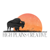High Plains Creative